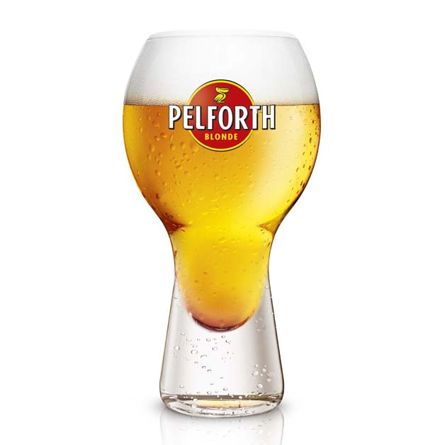 Pelforth Verre Origine