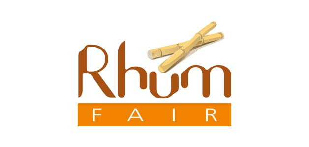 Rhum Fair
