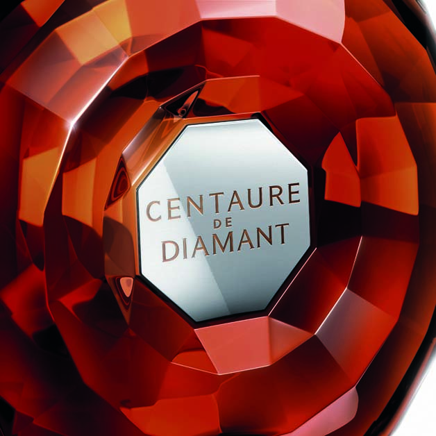 Rmy Martin Centaure de Diamant