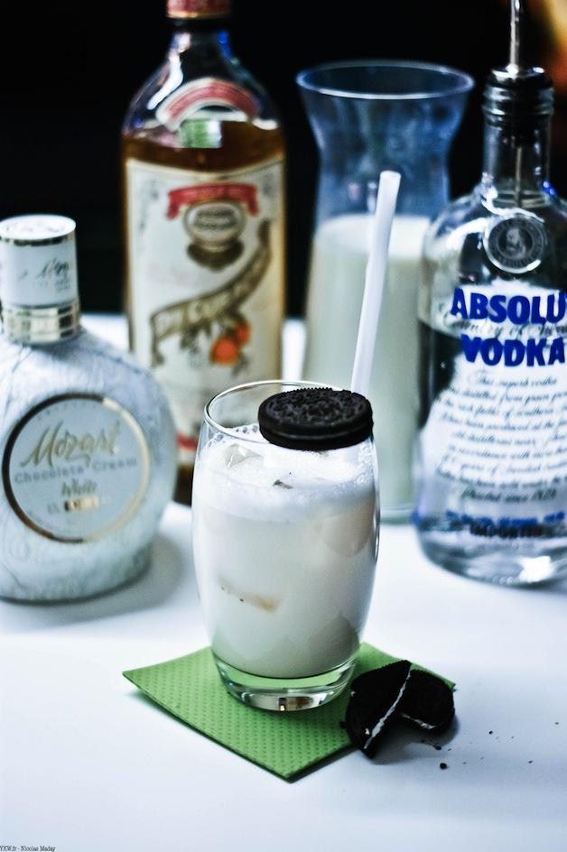 Santas_milk