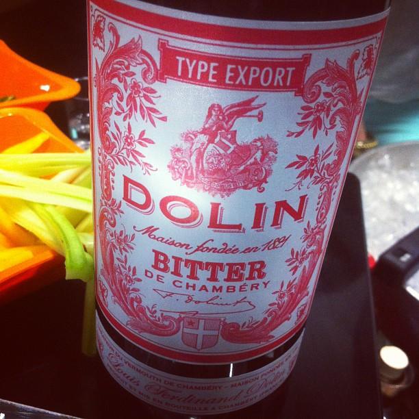 Dolin_Bitter