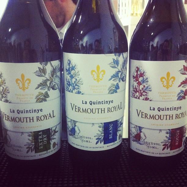 La_Quintinye_Vermouth_Royal