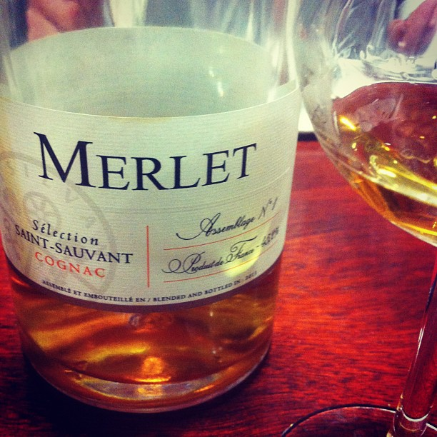 Merlet_Selection_Saint_Sauvat_Assemblage_n1