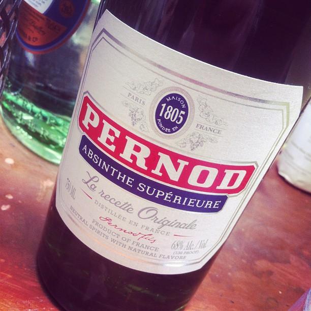 Pernod_Absinthe_Originale
