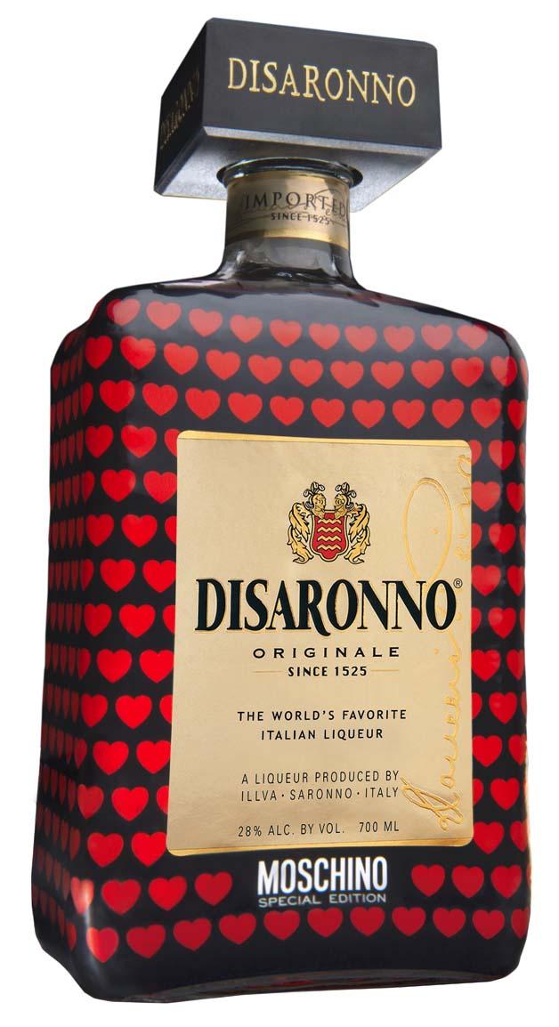 Disaronno_Moschino