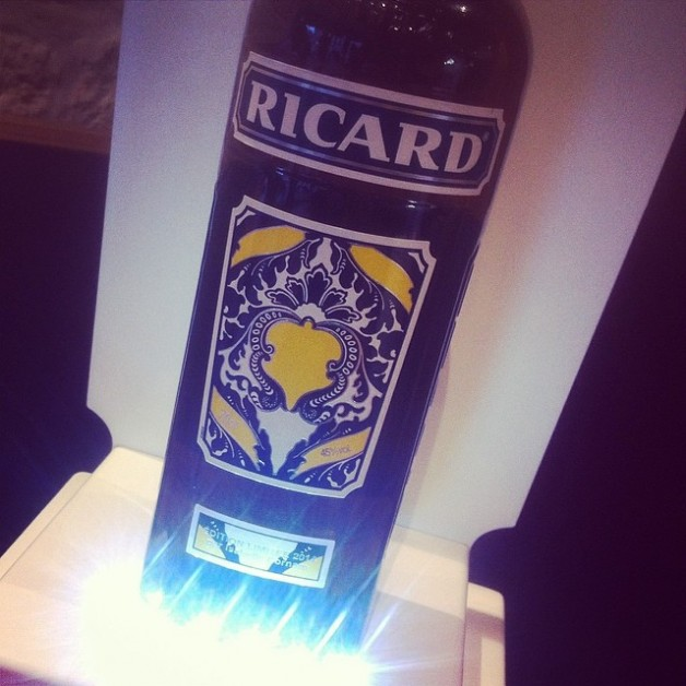 Ricard_Isabelle_Carnaro
