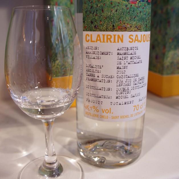 Clairin_Sajous