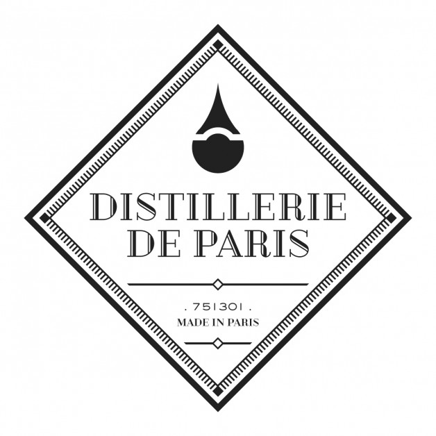 Distillerie_de_Paris