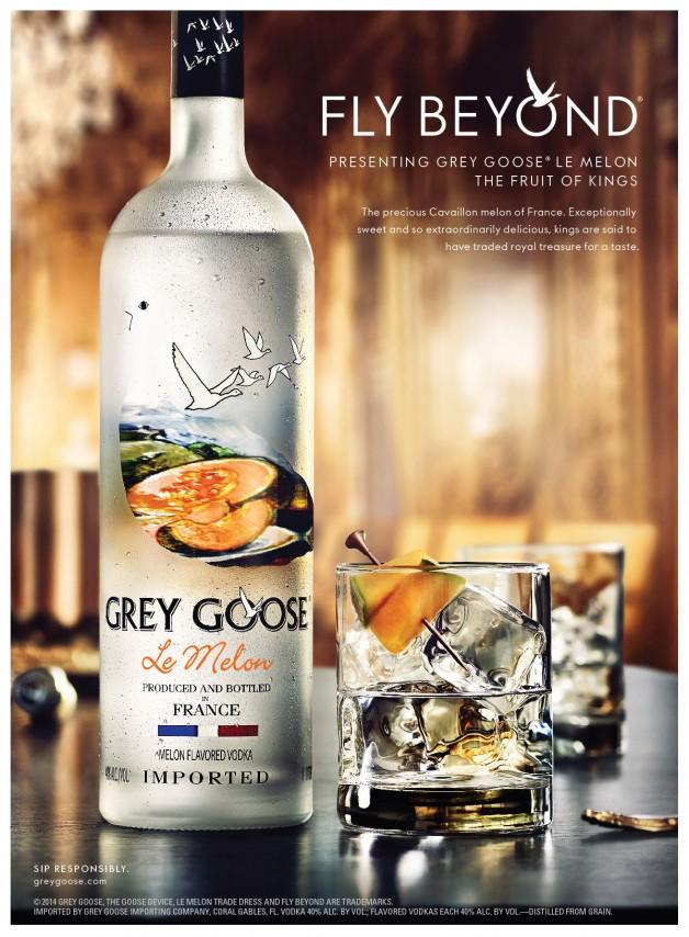 Grey_Goose_Le_Melon