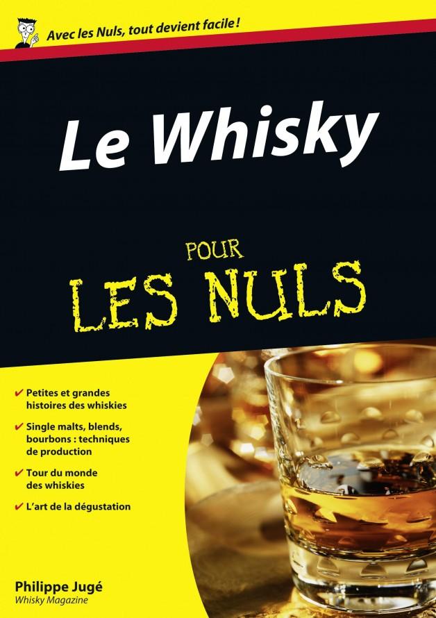 000_CV_MPN_Whisky.indd