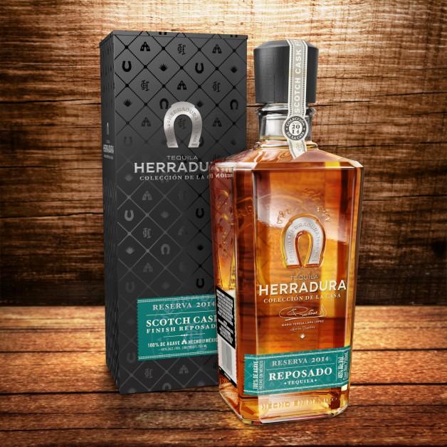 Herradura-Reposado-Scotch-Cask