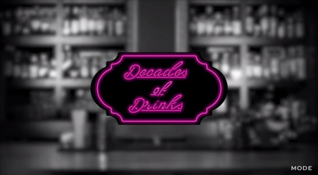 Decades_of_Cocktails