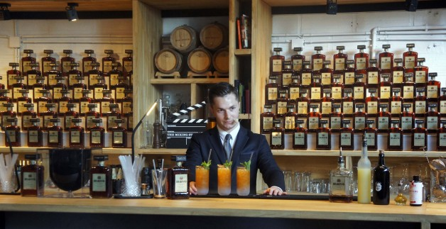 Disaronno_The_Mixing_Star_2015_France-03