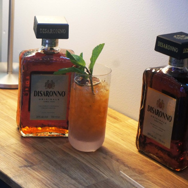 Disaronno_The_Mixing_Star_2015_France-04