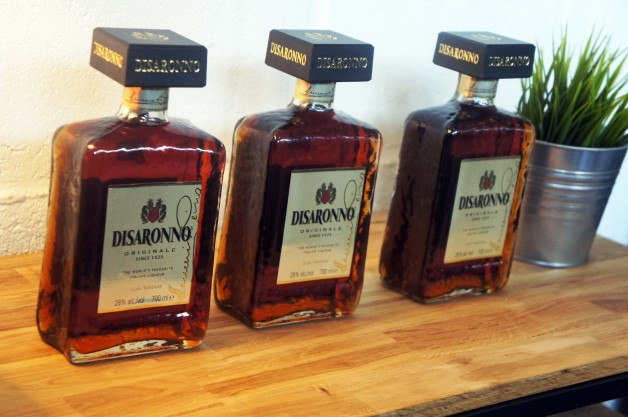 Disaronno_The_Mixing_Star_2015_France