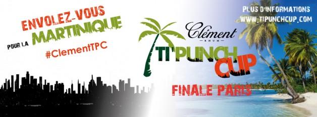 CLEMENT-TPC-FACEBOOK-851x315px-HEADER-FINALE-PARIS