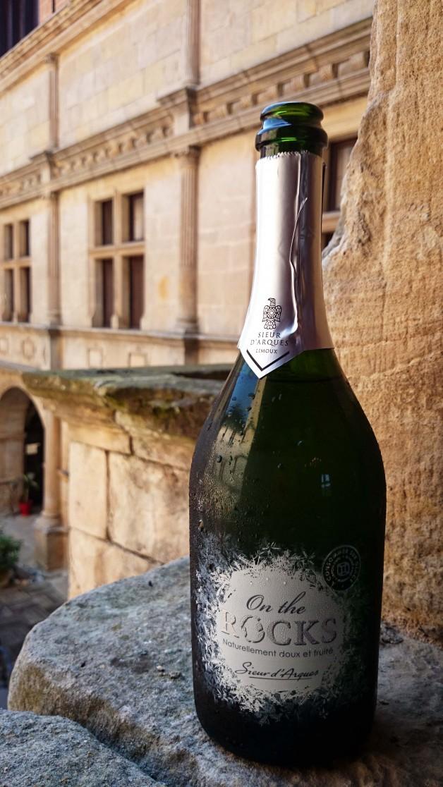 09-Limoux-On the rocks @Château