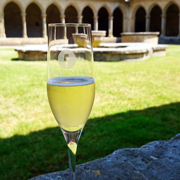 14-Limoux-verre @abbaye