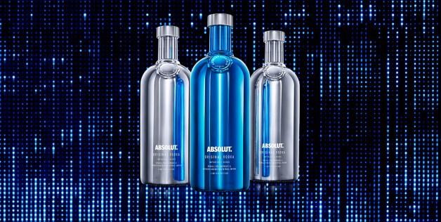 absolut-electrik-vodka