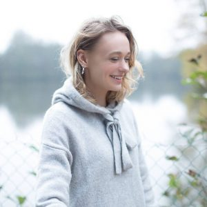 Nina Jost-Huber
