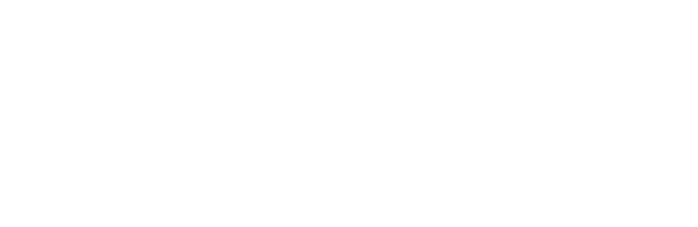 Alambic Magazine