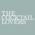 The Cocktail Lovers